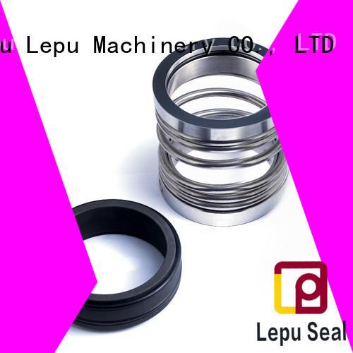 seal Mechanical Seal face us1 Lepu company
