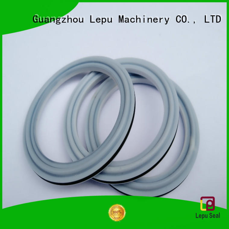 Lepu at discount o ring seal buy now for beverage