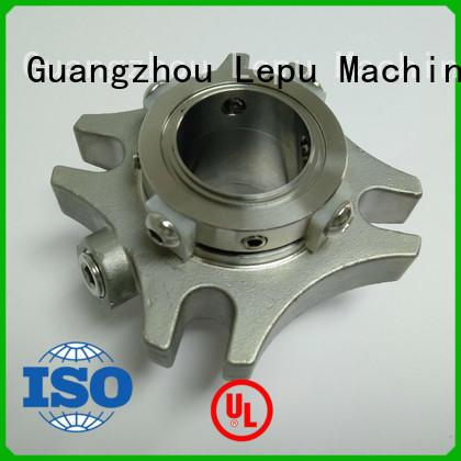 cartex burgmann mechanical seal catalogue ODM high temperature