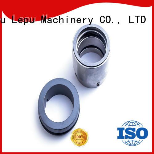 Lepu latest silicone o rings customization for air