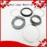 Fristam Pump Mechanical Seal fkl fristam seal Lepu Brand