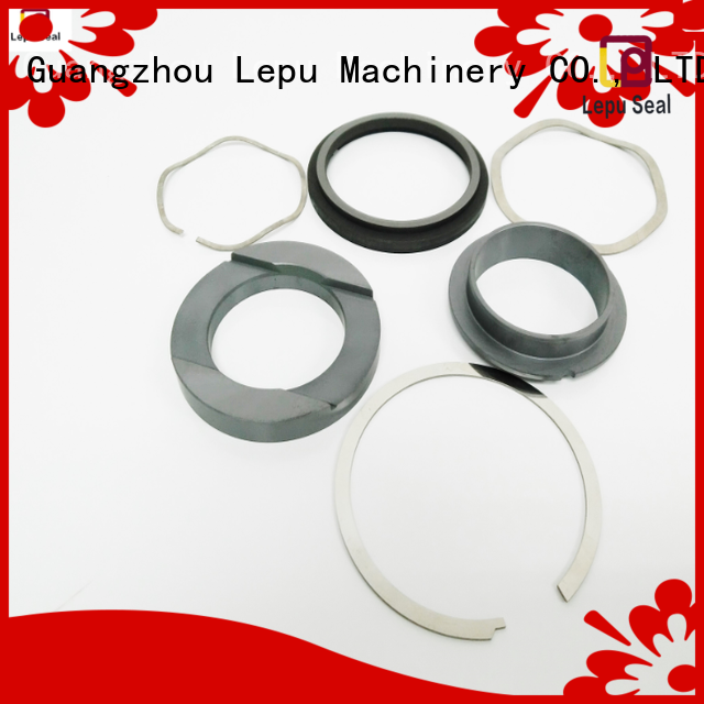 Fristam Pump Mechanical Seal fkl fristam seal Lepu Brand