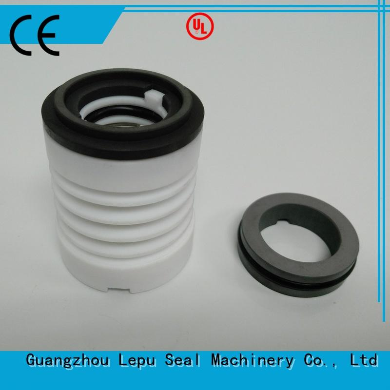 latest seal valve 25mm OEM for beverage