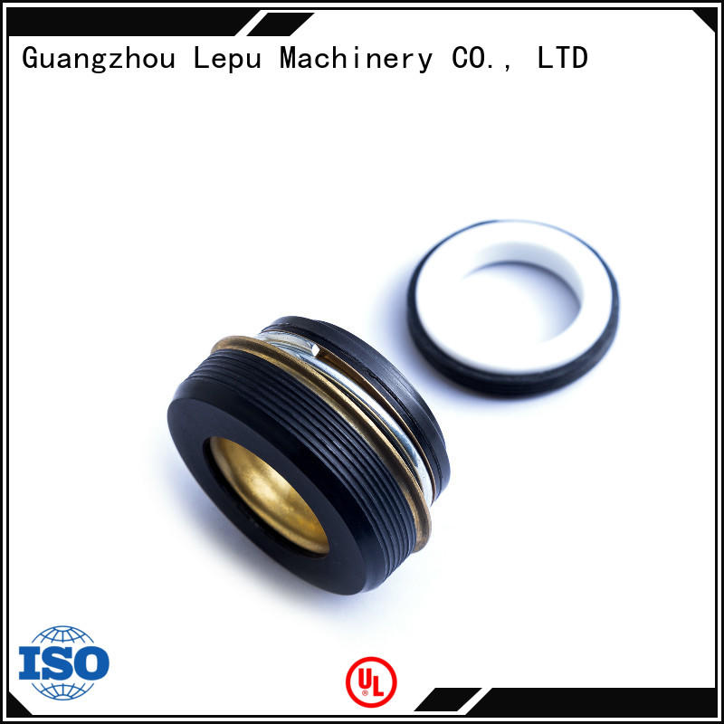 Lepu portable water pump seals automotive get quote for high-pressure applications