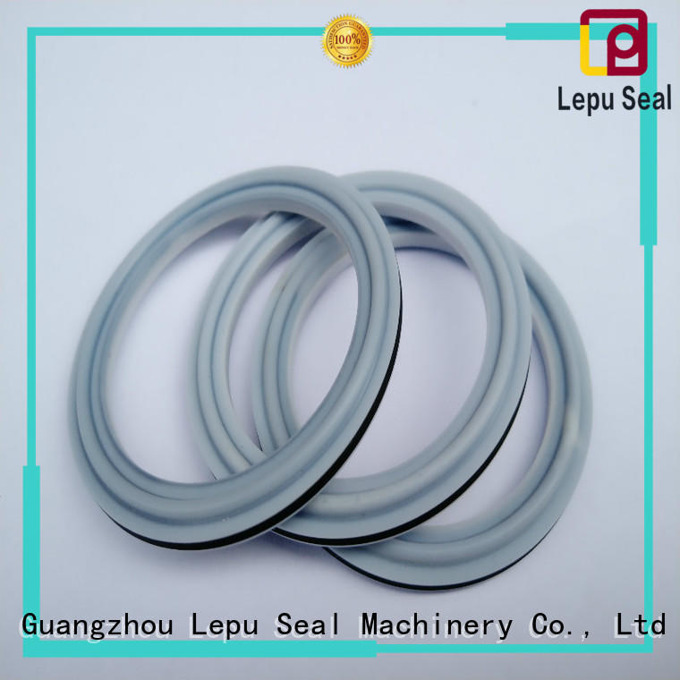 Lepu durable o ring seal buy now for food
