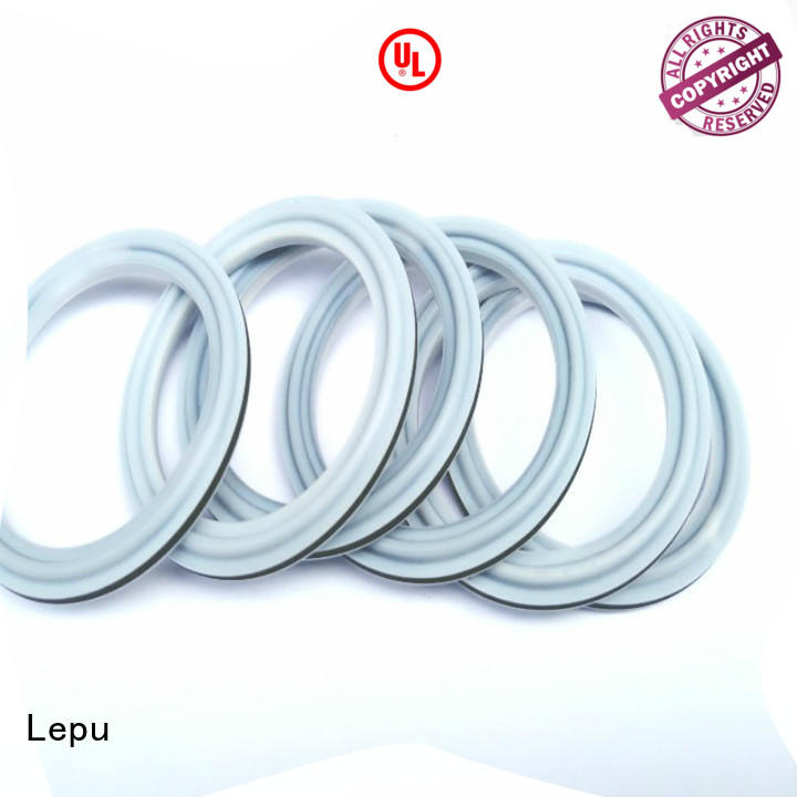 Lepu at discount seal rings buy now for beverage