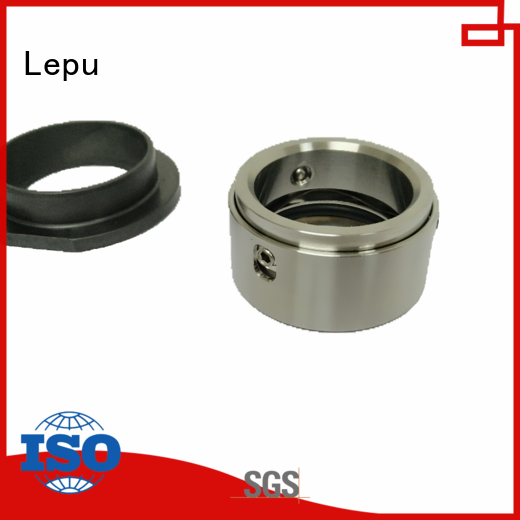 Lepu mechanical alfa laval pump seal ODM for food