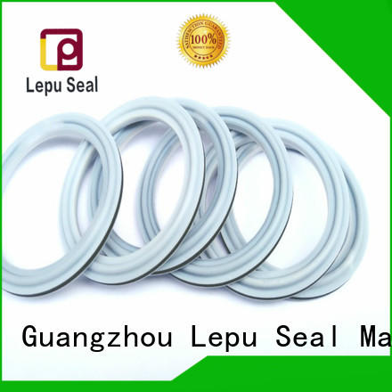 portable seal rings beverage buy now for beverage