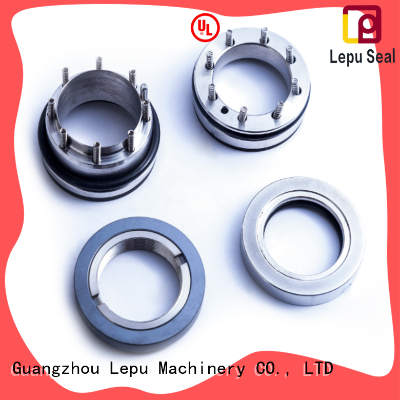 durable water pump seals suppliers ms32b get quote for food