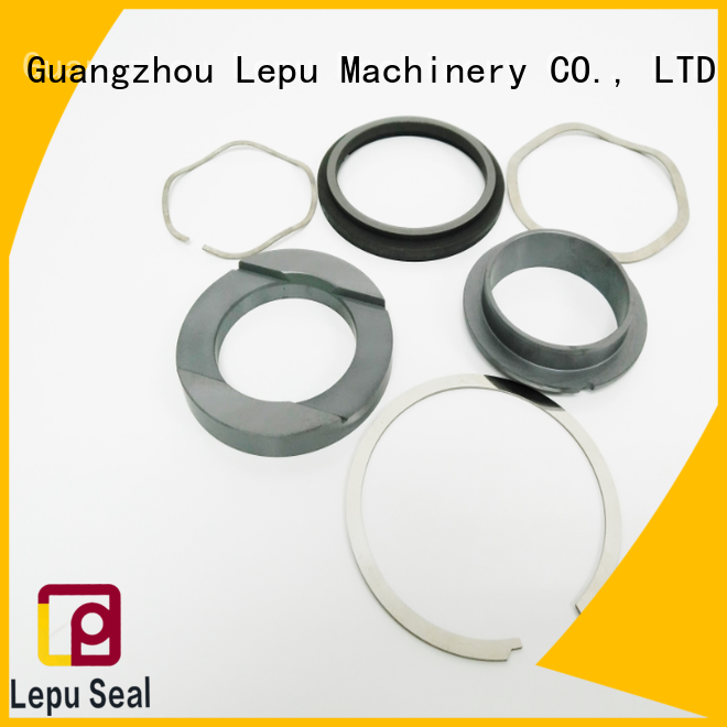fkl mechanical Lepu Brand Fristam Pump Mechanical Seal factory