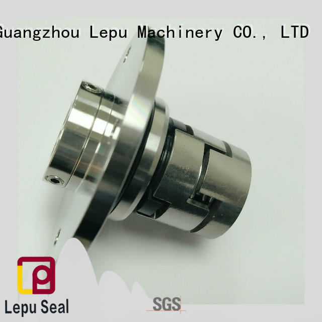 Lepu on-sale grundfos seal OEM for sealing frame