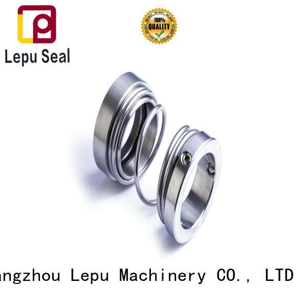 Lepu lepu eagle burgmann mechanical seals for pumps buy now high pressure