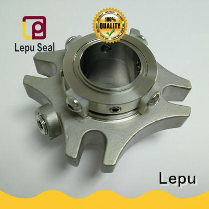 Lepu on-sale eagleburgmann mechanical seal bulk production high pressure