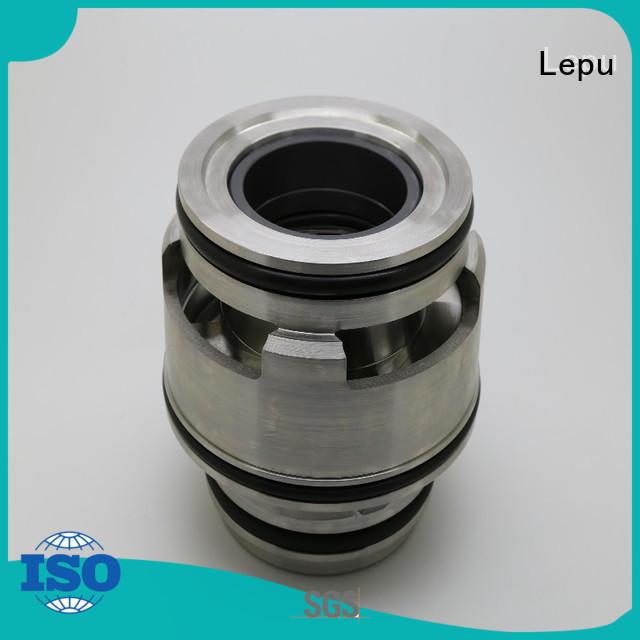 series grundfos seal kit OEM for sealing frame