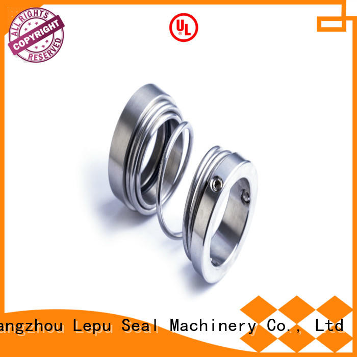 Lepu funky o ring get quote for water