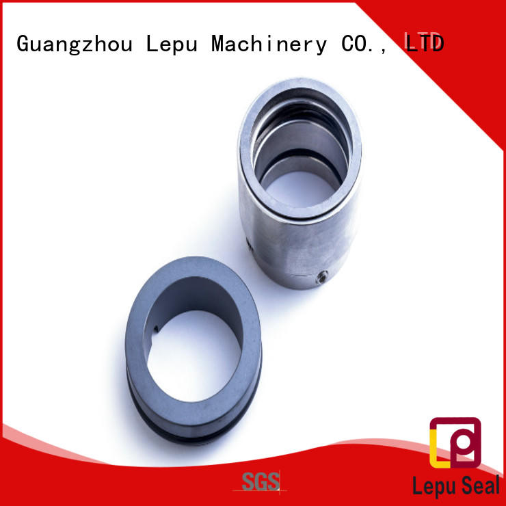 Lepu burgmann silicon o ring for business for fluid static application