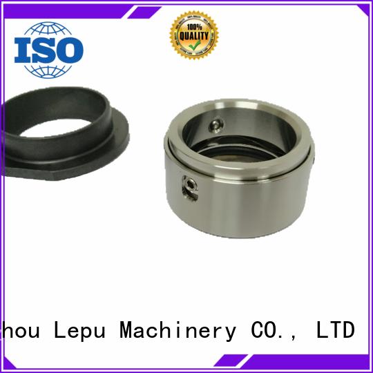 Lepu alfa Alfa laval Mechanical Seal wholesale get quote for food