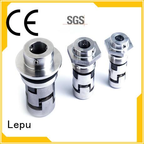 at discount grundfos mechanical seal horizontal customization for sealing joints