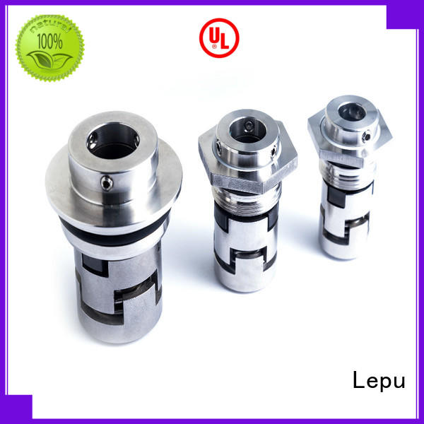 Lepu high-quality grundfos pump seal replacement supplier for sealing joints