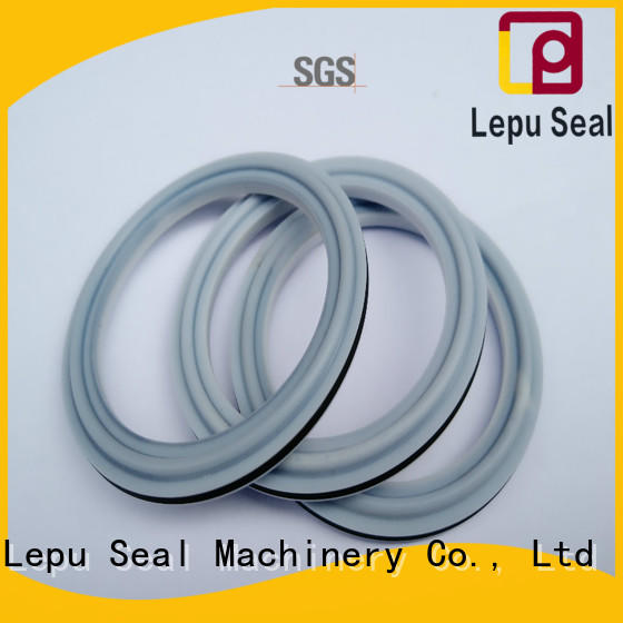 Lepu durable o ring seal buy now for beverage