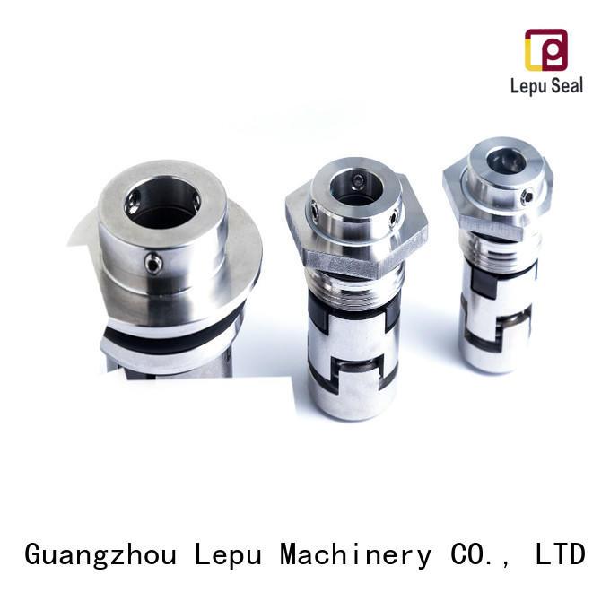 bellow cartridge OEM grundfos mechanical seal Lepu