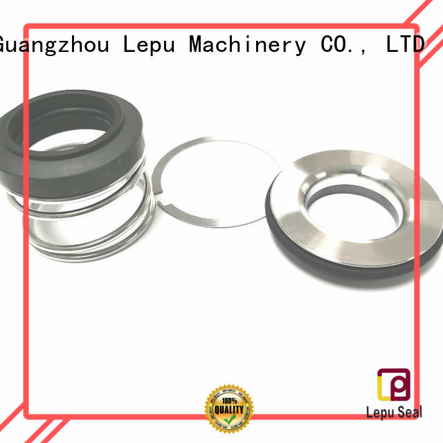 Lepu funky alfa laval pump seal buy now for high-pressure applications