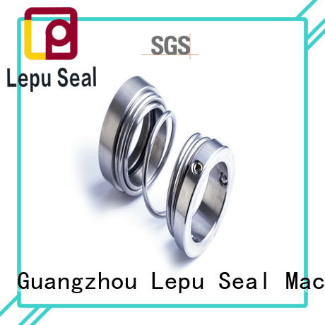Breathable eagleburgmann seals seal buy now high pressure