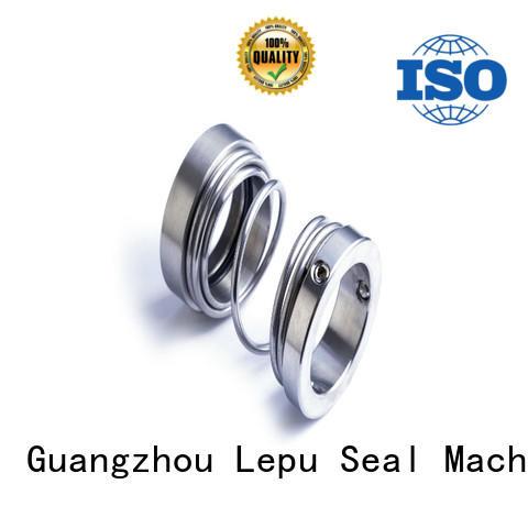 Lepu mg1mg12mg13 eagle burgmann mechanical seals for pumps supplier high temperature