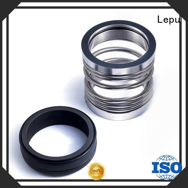 Lepu Breathable silicon o ring company for oil