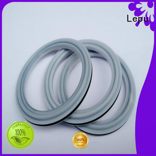 solid mesh o ring seal beverage for wholesale for beverage