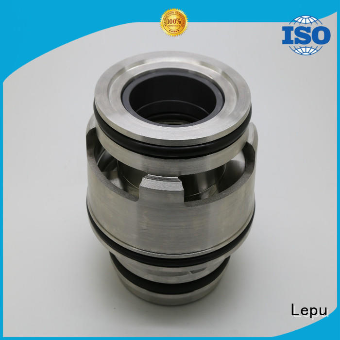 on-sale grundfos mechanical seal catalogue grff customization for sealing frame