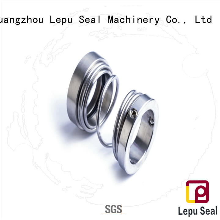 Lepu portable viton o rings suppliers get quote for fluid static application
