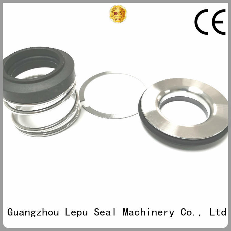 Lepu alfa alfa laval mechanical seal buy now for food