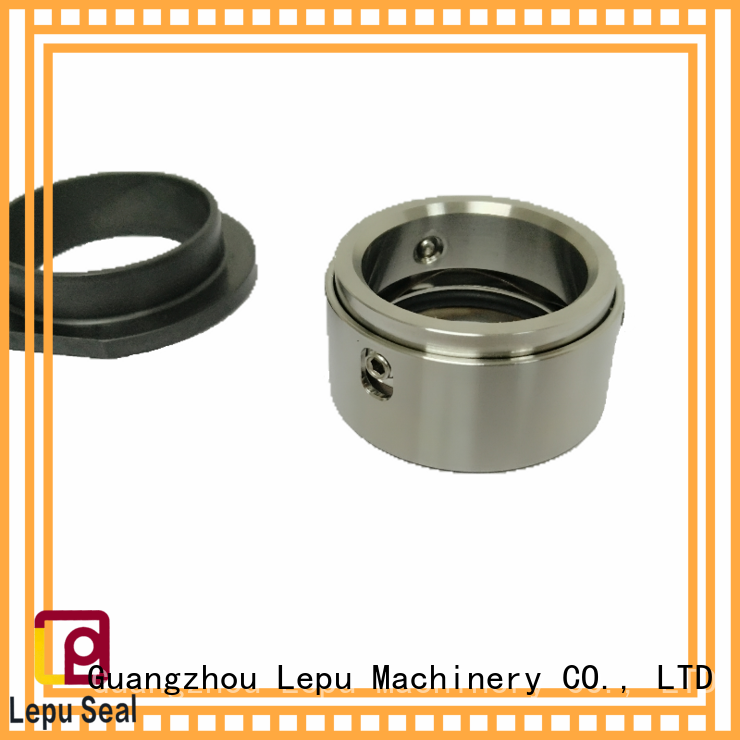 seal lkh laval OEM Alfa laval Mechanical Seal wholesale Lepu