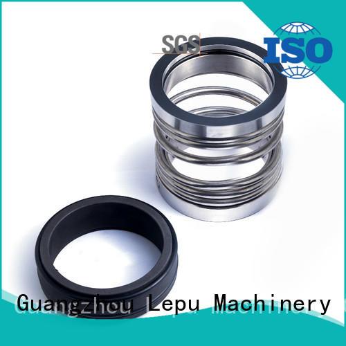 Lepu durable Mechanical Seal OEM for beverage