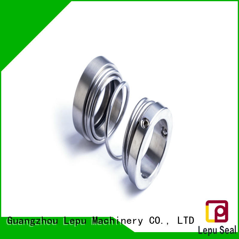 1527 mechanical by OEM o ring mechanical seals Lepu