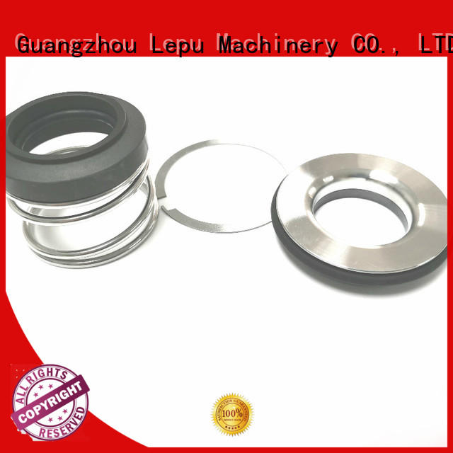 Lepu funky alfa laval pump seal OEM for high-pressure applications