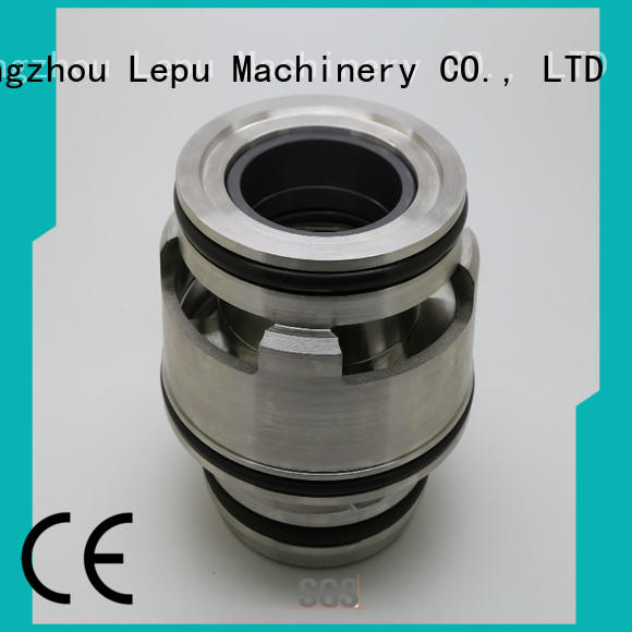 Lepu high-quality grundfos mechanical seal buy now for sealing frame