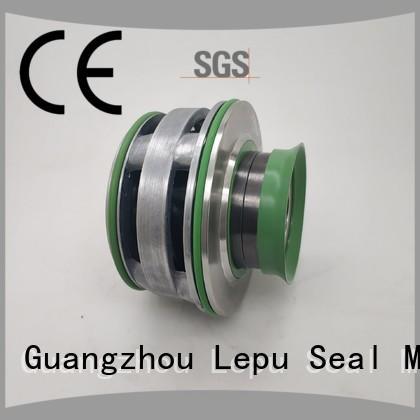 funky flygt pump seal delivery OEM for short shaft overhang