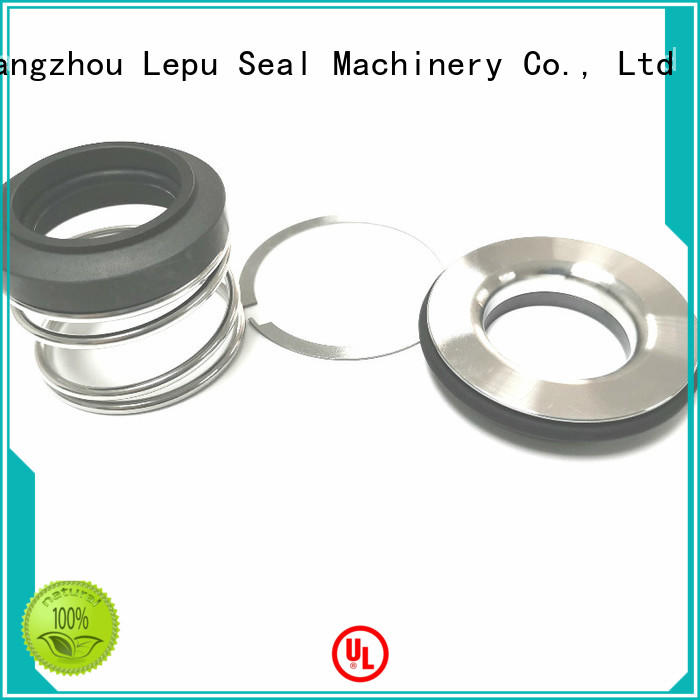 Lepu funky Alfa laval Mechanical Seal wholesale supplier for high-pressure applications