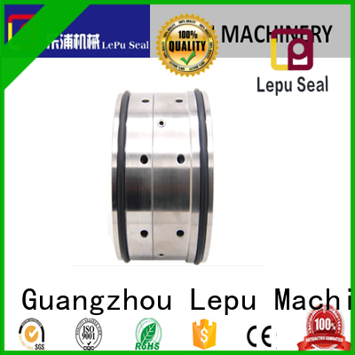funky water pump seal catalogue cartridge customization for sanitary pump
