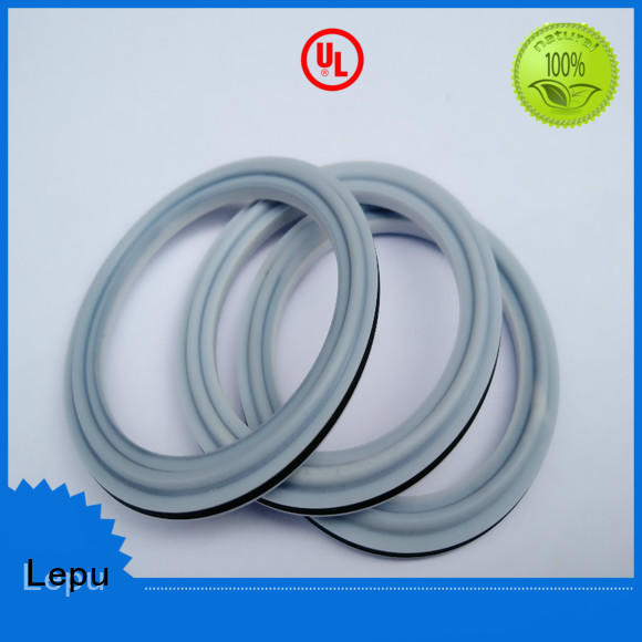 on-sale o ring seal ring customization for food