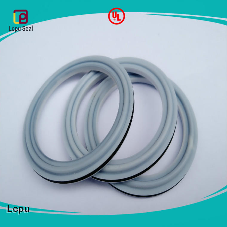 Lepu funky seal rings for wholesale for beverage