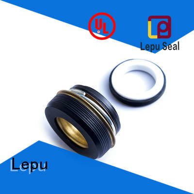 Lepu high-quality automotive water pump seal kits buy now for food
