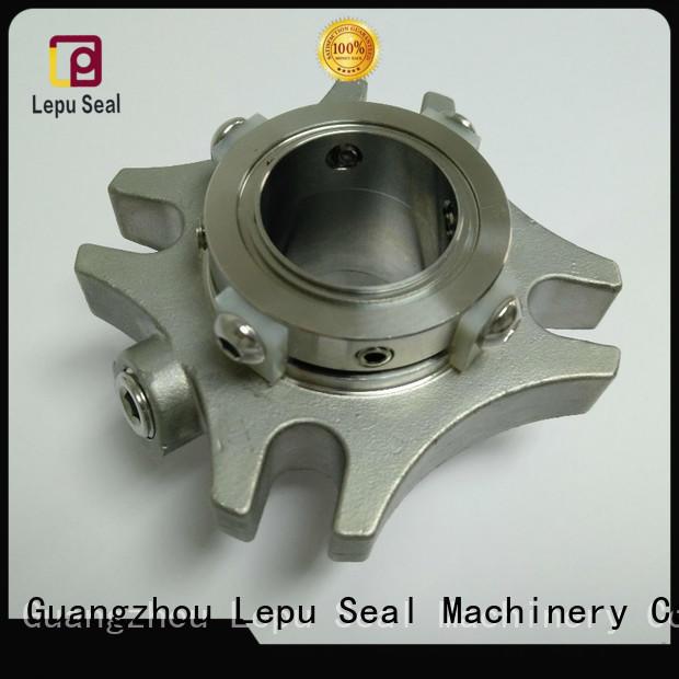 durable eagle burgmann mechanical seals for pumpsm7n supplier vacuum