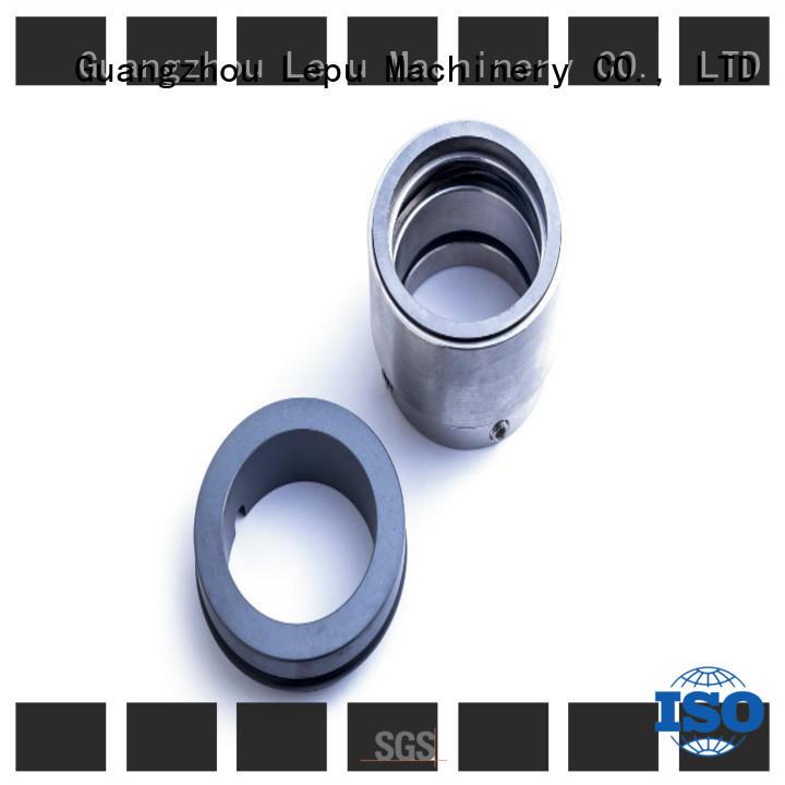 Lepu spring eagleburgmann mechanical seal for wholesale vacuum
