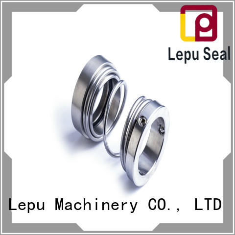 ceramic by spring viton temperature range Lepu manufacture