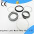 high-quality fristam pump seal kits pump ODM for beverage
