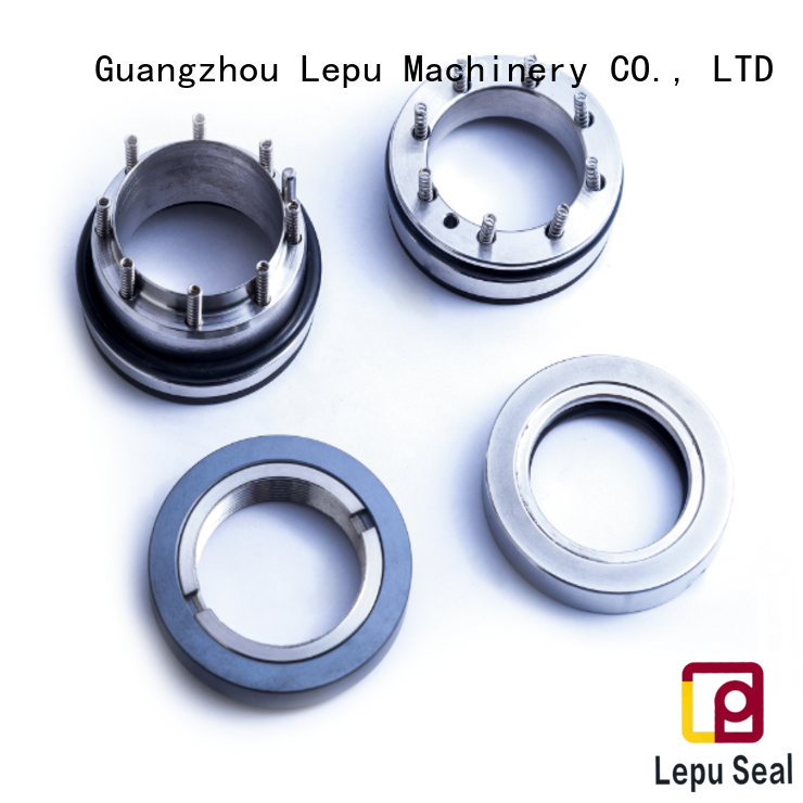 Wholesale pump mechanical seal parts ms32b Lepu Brand