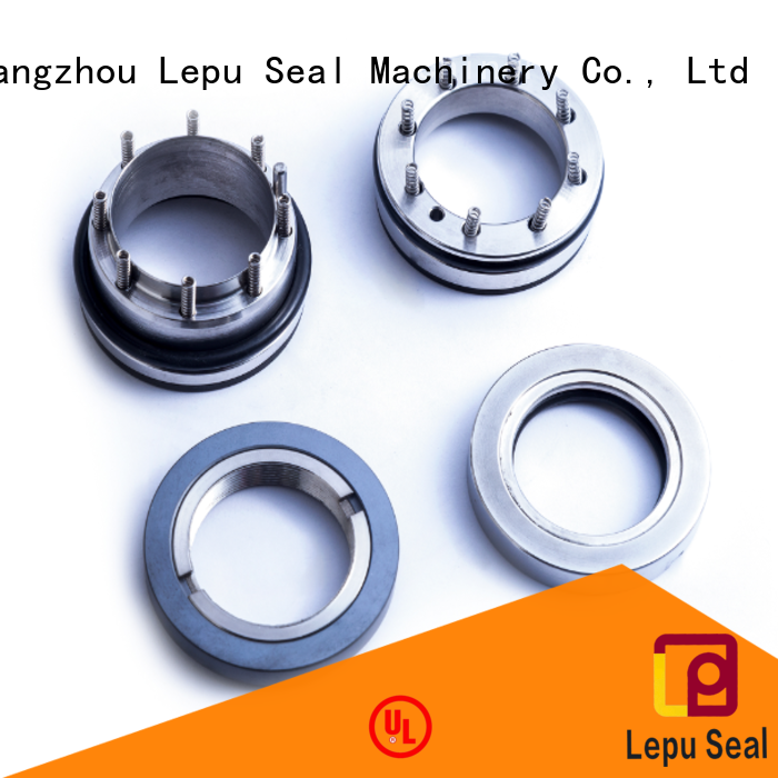 Lepu at discount pump seal manufacturers buy now for food